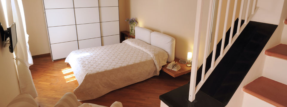 i-corallini-cervo-camera-terrazza-letto