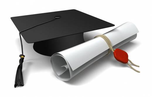 offerta-universitari