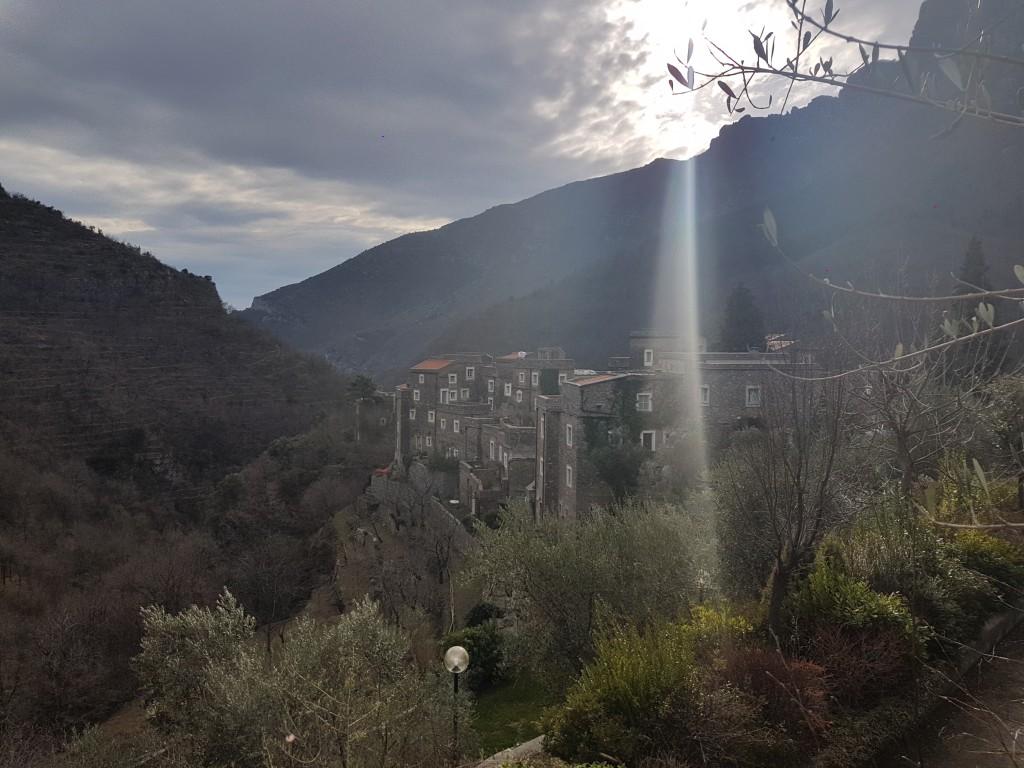 CORALLINI-CERVO-CASTELBIANCO