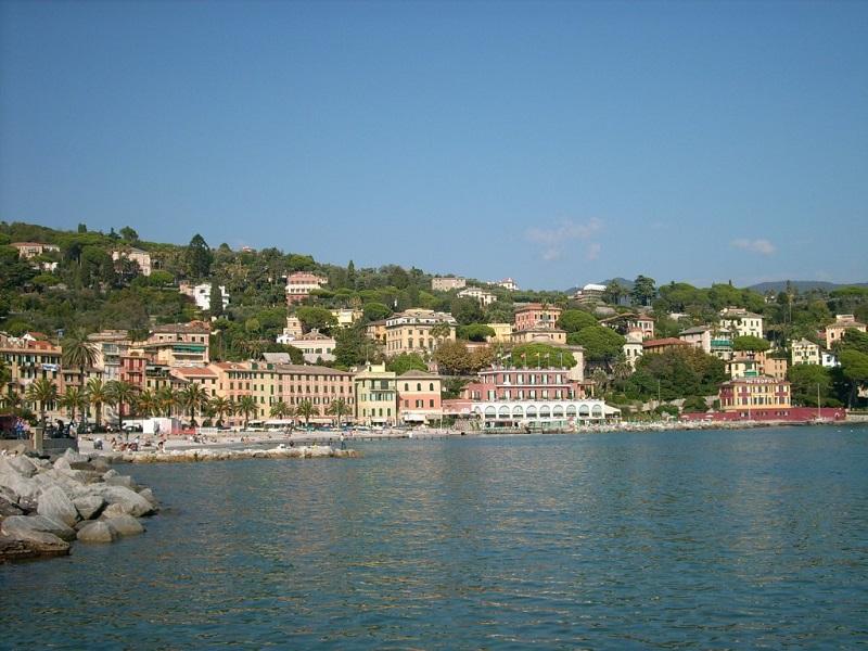 corallini-cervo-Santa-Margherita-Ligure