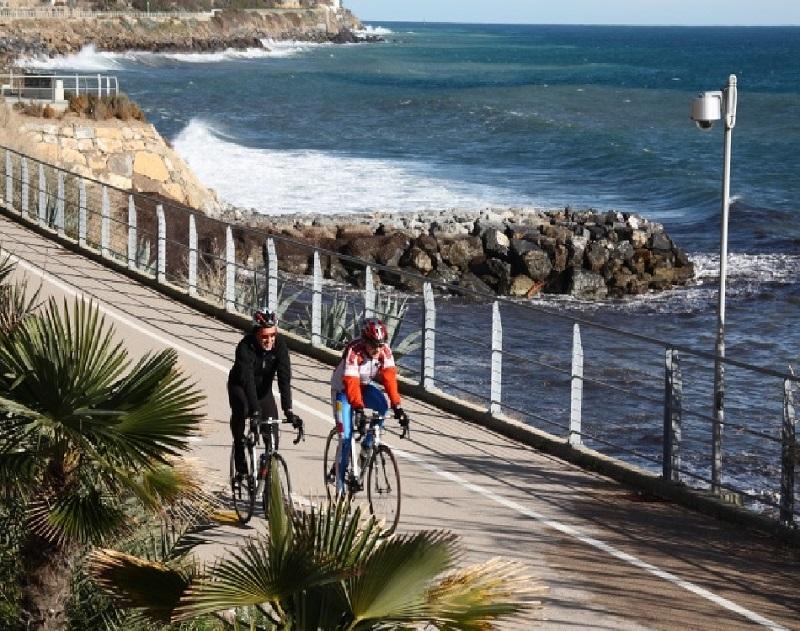 corallini-cervo-bicicletta-2