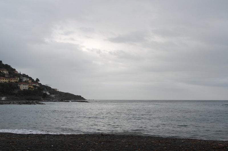 corallini-cervo-mare-inverno-8