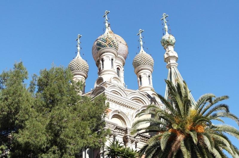 corallini-cervo-sanremo-chiesa-russa
