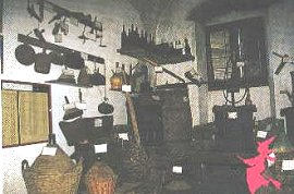 corallini-cervo-museo-streghe-triora